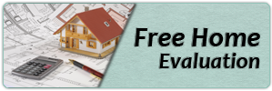 Free Home Evaluation, Rick Ohri REALTOR
